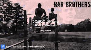 Images Of Bar Brothers Crossfit And - #SC Images Of Bar Brothers Crossfit And Sc 44 Best Tshirt Philosophy Images On Pinterest Kb Kbnoswag Twitter Grill South Bend Home Facebook Sandi Pointe Virtual Library Collections Fitness Fan Page 2 21 The Of African Tattered Cover Book Store Mens Vneck Sweaters Vests Nordstrom 17 Madbarz Hard Band Exercises