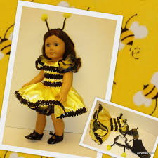 Ag Doll Clothes From Socks