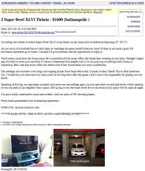 Best Craigslist Ad We've Seen…Since Last Week 2011 Freightliner Cascadia 125 Sleeper Semi Truck For Sale 529053 Too Much Class For One Post Beofcraigslist Craigslist Pickup Trucks Best Of And Cars Diesel Dig In Arizona Does 2003 Chevy Mean Mexican Drug Runner Indianapolis Used Local Blatant Truism Americans Automakers Still Love The Httpsindiapcraigslisrgctod1969chevrolet108van Top In In Savings From 2899 No Need To Wait Until 20 An Allelectric Ford Ray Ban Heritage Malta And By Owner Bangshift