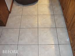 Groutless Ceramic Floor Tile by 13 Groutless Ceramic Floor Tile Painting Floor Tile Houses