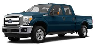Amazon.com: 2016 Chevrolet Silverado 1500 Reviews, Images, And Specs ... Crewcab Scania Global 1979 Datsun King Cab 681ndy Gateway Classic Cars Indianapolis 2018 Nissan Titan Xd Crew New And Trucks For Sale Used 2015 Ford F250 Long Bed 67l Diesel Fx4 Crew Cab For 2000 Frontier Overview Cargurus 1997 Pickup Truck Item Dc3786 Sold Nove December Particulate Matters Photo Image Gallery Jeep Wrangler Confirmed To Spawn Pickup Truck 2017 Titan Get Cabs Automobile Magazine Reviews Rating Motor Trend Nissan King 25d 6006 Flatbed Trucks Sale Drop Specs Information Planet