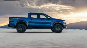 New Ford F150 | Top Car Reviews 2019-2020
