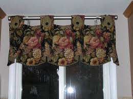 Country Curtains Penfield Ny by 12 Best Julia Valance Images On Pinterest Curtains Crafts And