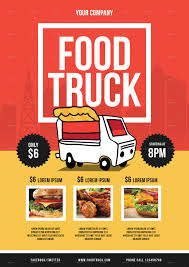 Food Truck Flyer Template - Gecce.tackletarts.co Peugeot Designs Food Truck For Luxury Oyster Farmer Paul Tan Image Amy Briones Design Truck Van Car Wraps Graphic 3d Spud City Paige Designs Co Food Columbus Ohio Cool Wrap Brings Vehicle Wrap Nynj Cars Vans Trucks Manufacturer Mast Kitchen Website Builder Template Made Branding School Your Name And Logo The Images Collection Of Seattle Weekly A Unique Ideas Famous In Los Angeles Best Kusaboshicom