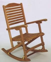inspirational folding cloth chairs best of inmunoanalisis com