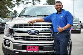 Contact Ask Jorge Lopez | Tomball Used Cars | Car Dealership 2018 Ford F150 Xlt Shadow Black Tomball Tx F250 Trucks For Sale In 77375 Autotrader Oxford White Used 2015 Edge Vehicles Aok Auto Sales Cars Porter Bad Credit Car Loans Bhph Inspirational Istiqametcom Buckalew Chevrolet Conroe Serves Houston Spring Community Support Involvement Used Ford Xl 4x4 At Wayne Akers P148885 2017 Explorer New And Crew Cab 4wd Trucks For Sale 800 655 3764 Super Duty Pickup City Ask Jorge Lopez