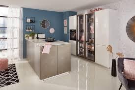küchenplanung mömax
