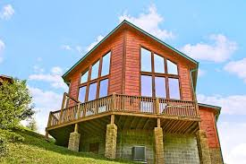 1 Bedroom Cabins In Pigeon Forge Tn by Pet Friendly Cabin Rentals Pigeon Forge Tn
