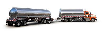 Truck And Trailer Parts Online | Car & Truck Parts Heil Tanker Trailer 2 Axles V13 Ats Mods American Truck Drparts Truck And Parts In Barre Vt Midstate Chrysler Dodge Jeep Ram China Spare Braking Valve 3 60t Flatbed Semi Shipping Container Fleet Products Kbr Heavy Duty German Type 12ton Axle Photos Pictures Made Wabash National Inks Exclusive Deal With Aurora Automotive Fasteners Hub Bolts Catalogs