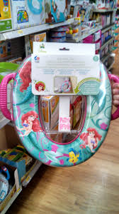 Walmart High Chair Mat by Potty Seat Think Will Do This Instead Of Potty Chair Walmart