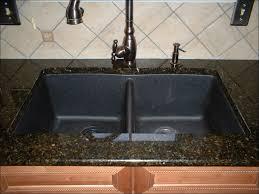 Bathroom Backsplash Tile Home Depot by Kitchen Backsplash Panels Home Depot Home Depot White Tile Peel