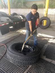 24 Hour Semi Roadside Service   JC Tires Laredo, TX Semitruck Repairs Luckey Oh Emergency Road Service 247 Roadside Help 2106480316 Towing Truck Repair Swanton Vt 8028685270 Mobile Semi In Memphis Assistance Southern Tire Fleet Llc Trailer Semi Truck Road Service Youtube United Parcel Ups Cargo On Editorial A Hauling A Dump Trailer Over Snow Covered Nebraska Breakdown Crazy Daves Owner Operator Interview 24 Hour Jc Tires Laredo Tx Drive Act Would Let 18yearolds Drive Commercial Trucks Inrstate