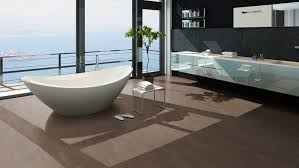 skaben vinylboden massiv 55 kiefer rustikal braun 1 stab landhausdiele 4v zum kleben