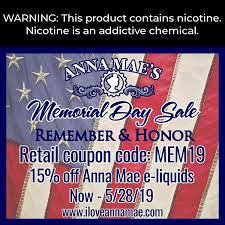 Vapesluginstead Hashtag On Twitter Sale Hanky Panky Cheap Intertional Travel Deals Easysex User Reviews And Discount Coupon Code The Bay Vip Rewards Codes 25 Off At Nov 9th 13th Hanky Panky Womens Black Bralette Sz S New 133693 Ebay Hanky Panky Bras Panties Low Rise Thong In True Blue Revolve Bra Place 40 Off Jamonshopfr Coupons Promo June 2019 Coupasioncom Tagged Pantry Underwear Other 20 Perfectly Kawaii Co Coupons Promo Discount Codes