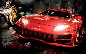 high resolution car pictures Cars Wallpapers And car