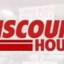 discount house cabinetry 5709 carolina rd wilmington