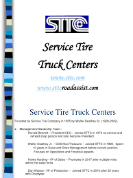 Service Tire Truck Centers - Best Truck 2018 Tempe Ram New Sales Fancing Service In Az 2017 Gmc Sierra 2500hd Base Na Waterford 20627t Lynch Tire Truck Centers Best 2018 Our Services Capozza Tile Flooring Center 24 Hour Roadside Shop San Antonio Tulsa Oklahoma City Layout Of A Mobile Maintenance Service Truck Fleet Owner Used Body Ctec At Texas Serving Houston Tx Mtainer Freightliner Western Star Sprinter Tag Dutec Midway Ford Dealership Kansas Mo 64161