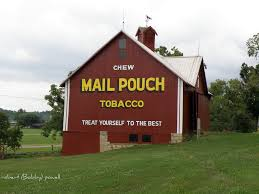 Mail Pouch Barn In Southern Indiana | This Barn Is A Few Mil… | Flickr 24x40x12 Residentiagricultural Barn In Ashland Va Rmh14012 Another Beautiful Old Tobacco Barn Pittsylvania County Virginia Metal Garages Barns Sheds And Buildings Tomahawk Ribeye 46oz From Aberdeen Beach The Sierra Vista Wedding Venues Pinterest June 2017 Roadkill Crossing Mail Pouch Southern Indiana This Is A Few Mil Flickr Green Bank West On Farm Rural Pocahontas Tobacco Reassembled Albemarle Joseph Windsor Castle Smithfield Va These Days Of Mine Barnscountry Living
