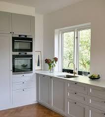 ikea kitchen on instagram axstad ikea design kitchen