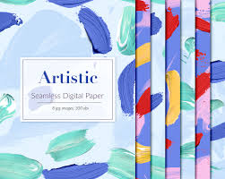 Artistic Seamless Patterns Pack, Paint Splashes Digital Paper, Brush  Strokes, Paint Textures, Feminine Backgrounds, Coupon Code: BUY3FOR6 Ola Coupons Offers Get Rs250 Off Oct 1112 Promo Codes Seamless Stretchknit Bralette Piano Tape Ins14 Off Over 100 Coupon Code Ha14 Moresoo Summer Beach Card Set For Different Invitations Voucher Coupon Web Promo Code Active Deals Safety 1st Website 7 Ways To Save On Policygenius 130 Online Referrals Links Seamlesscom La Cantera Black Friday This Grhub Will Help You Save Delivery Using Gleam Give Out Shopify Discount Zaida September 2019