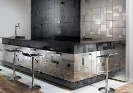 carrelage cuisine design carrelage mural metro carrelage salle de bain carrelage