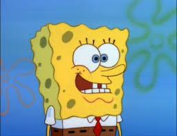 Spongebob That Sinking Feeling Top Sky by Post The Different Art Styles Of Each Season Spongebob