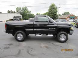 1998 Dodge Truck Gas Mileage | Www.topsimages.com 1998 Dodge Ram 2500 Cummins Diesel 4x4 For Sale Classified Ads Dodge Ram 4door Sold Wecoast Classic Imports 1500 Questions Check Gages Light Keeps Coming On Cargurus Lifted Dodge Dakota Truck Dakota Pictures Doge Project Brian Diesel Truck 8lug Magazine Muriel 24v Turbo 5 Speed Sold Trucks Cummins 3500 Online Stvntylr S Profile Quad Cab Picture 4 Of 6 Saddie Regular Cab 12 Flatbed Sport Pickup Item C5681
