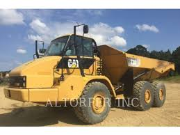 Used Articulated Trucks For Sale | Altorfer Cat Bell Articulated Dump Trucks And Parts For Sale Or Rent Authorized Cat 735c 740c Ej 745c Articulated Trucks Youtube Caterpillar 74504 Dump Truck Adt Price 559603 Stock Photos May Heavy Equipment 2011 730 For Sale 11776 Hours Get The Guaranteed Lowest Rate Rent1 Fileroca Engineers 25t Offroad Water Curry Supply Company Volvo A25c 30514 Mascus Truck With Hec Built Pm Lube Body B60e America