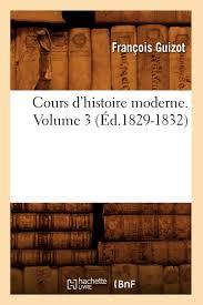 cours histoire moderne l1 cours histoire moderne l1 28 images cours d histoire moderne m
