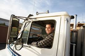 Make Money, Without A College Degree, As A Truck Driver | CareerBuilder