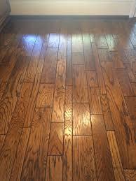Bona Hardwood Floor Refresher by Best Wax For Hardwood Floors Home Design Inspirations