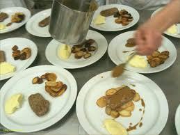 cap cuisine adulte cap cuisine formation adulte 100 images formation cuisine