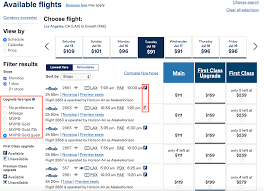The Ultimate Guide To Getting Upgraded On Alaska Airlines American Airlines Coupon Code Number Pay For Flights With Ypal Credit Alaska Mvp Gold 75k Status Explained Singleflyer Credit Card Review Companion Certificate How To Apply Flight Network Promo Code Much Are Miles Really Worth Our Fly And Ski Free At Alyeska Official Orbitz Promo Codes Coupons Discounts October 2019 Air Vacations La Cantera Black Friday Klm Deals Promotions Dr Scholls Coupons Printable 2018 Airline Flights Codes 2017 Otrendsnet The Ultimate Guide Getting Upgraded On