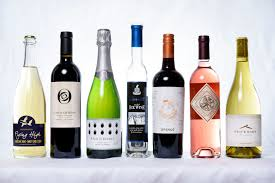 Medal Winning Wines | San Francisco Chronicle Wine Competition ... Los Angeles County Arboretum Botanic Garden Arcadia Travels A Guide To 10 Different Styles Of Ros Wine Folly Sweets Sip Shop On Main Street Manning June 7 Small Kitchen Decorating Ideas Themes Food Truck And Craft Pink The Green Breast Cancer Awareness Event Saturday Workout El112 Turnip Truck Designs Online Red Wines Rose 750 Ml Applejack Tenshn California Rhne Blends White Sculpture Penelope Peru Photography Priam Vineyards Colchester Ct Drop In Qrudo The Krakow Post Amazoncom Toys Dump Greentoys Games