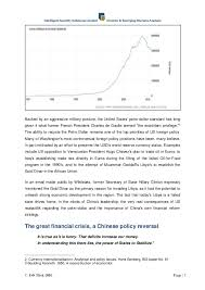 Help Desk Cover Letter Entry Level by Iss Risk Special Report Chinas Challenge To The World Economic Orde U2026