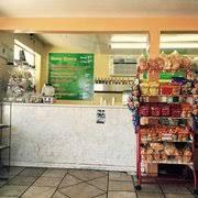 El Patio Ponca City Menu by Tamales El Patio 46 Photos U0026 62 Reviews Mexican 3421 Sw 29th
