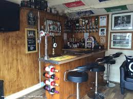 Tool Shed Bar Palm Springs Ca by 21 Best The Tiki Shack Images On Pinterest Workshop Garden