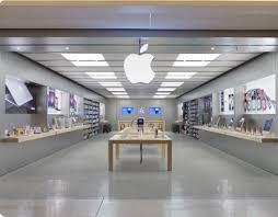 apple bureau competition bureau investigates apple s deals with canada s