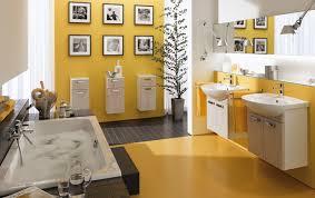keramag renova nr 1 ist eine beliebte badmöbelserie my