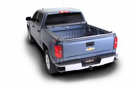 100 Tonneau Covers For Trucks GMC CK Pickup 8 Bed 19731987 Truxedo TruXport Cover
