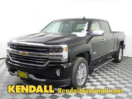 Chevy Truck Lease Prices Unique 2003 Chevrolet 2500 Ls Regular Cab ... 2017 Chevrolet Silverado 1500 Z71 Midnight Edition Driven Top Speed 2019 Prices Announced Motor Trend New Used Chevy Trucks In North Charleston Crews Colorado Deals Richmond Ky Allnew Pickup Truck Full Size 2013 Specs And Types Of 2 Door Special Tinney Automotive Youtube 15 Invoice Price Template Ideas Chevy 1949 Chevygmc Brothers Classic Parts Autoblog Smart Buy Program Best 2018 2500hd 3500hd Heavy Duty