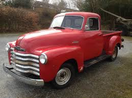 1953 Chevrolet Pickup 3100   Chevrolet, Cars And Vehicle 1981 Chevy Truck Parts Wiring Library Woofitco 1954 Chevrolet 3100 12 Ton Pick Up Truck Ebay 1951 Chevrolet Other Pickups 3800 Flatbed Beautiful Old Trucks Ebay Collection Classic Cars Ideas Boiqinfo World Famous Toys Diecast Pickup Rat Rod Studebaker 3r5 On 1979 Dually Frame Pick Up 1958 Apache Fleetside Wheels Boutique Outstanding 1950 Ford For Sale On Best Image Chevrolcoetruck Gallery Enchanting Pictures Vintageupick Company Miami Florida Demolition Sold