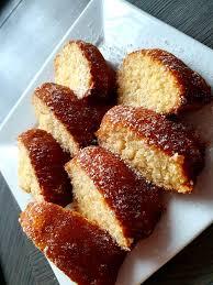 schneller milchmädchen kuchen rezepte chefkoch