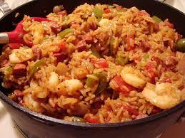 jambalaya crock pot recipe crock pot recipe shrimp jambalaya made in annapolis
