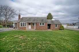 100 Carlisle Homes For Sale 506 S SPRING GARDEN ST PA Browse The Newest In Our Market