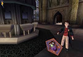 harry potter et la chambre des secrets pc harry potter et la chambre des secrets planète aventure