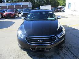 Used 2018 Ford Taurus For Sale | Green Bay WI | STK M025002 Ford Commercial Vehicle Center Fleet Sales Service Fordcom Taurus For Gta 5 10188 2002 South Central Truck Used Cars For Racing On A Monster Course Youtube Finley Nd Vehicles Sale Vs Brick Mailox Tow Cnections When Will The 2021 Ford Taurus Be Available 2018 2019 20 At Shaffer Gmc Kingwood 2009 X Cockpit Interior Photo Autotivecom New Price Photos Reviews Safety Ratings Features