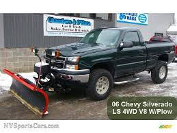 Dark Green Chevy Trucks. Chevrolet Silverado Lt Follow With Dark ... 2006 Chevy Malibu Ss Carviewsandreleasedatecom Upper Canada Motor Sales Limited Is A Morrisburg Chevrolet Dealer Pin By Isabel G2073 On Furgonetas Singulares Pinterest 2014 Used Car Truck For Sale Diesel V8 3500 Hd Dually 4wd Autoline Preowned Silverado 1500 Lt For Sale Used 2500hd Photos Informations Articles Lifted Duramax Finest This Truck Uc Vehicles For Sale In Roxboro Nc Tar Heel Truckdomeus 2003 2009 2500hd Specs And Prices Chevygmc 1418 Inch Lift Kit 19992006 2008 Reviews Rating Trend