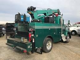100 Used Mechanic Trucks Service Utility In Virginia For