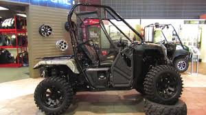 2017 HONDA PIONEER 500 PHANTOM CAMO With Tires & Wheels - YouTube Camo Wheels Youtube New 2018 Kawasaki Klx 250 Motorcycles In Rock Falls Il Polaris Tires From Side By Stuff Star Rims And Side Steps Vista Print Liquid Carbon Black Or Tan Tacoma World Awesome Lifted Dodge Truck Off Road Bmw M6 Gran Coupe Gets A Camo Wrap Aftermarket Upgrades Chevy Rocky Ridge Trucks Gentilini Chevrolet Woodbine Nj Camouflage Novitec Torado Lamborghini Aventador Sv On Vossen Forged Trophy Woodland Monster Livery Gta5modscom Matte Gray Vinyl Full Car Wrapping Foil